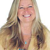 PAMELA OSLIE - PSYCHIC - AUTHOR - BOOK - INFINITE YOU - 05-01-2015