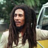 * Mixticall Ganjahcatt * Tributo Bob Marley 1 *