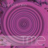 Alena FLARE - Time