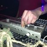 Another Geezer Mix May 2013
