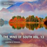 THE MIND OF SOUTH volume 13