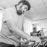 Max Fernandez - Soulful House Experience - Part 1
