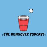 The Hungover Podcast - Episode 2: Tobi-One Kenobi