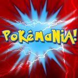 Pokemania 4th March 2015