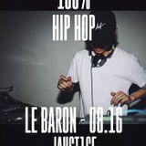 DJ RAIMU Live Aug 16th 2018