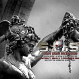 4th Hour - 19.12.2015 - S.O.S. METAL RADIO SHOW