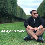 Dj Cano @ Mix Bacano