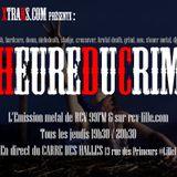 L'HEURE DU CRIME-2018_10_04