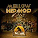 mellow hip hop mix