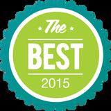 Rock Nights Radio Vol.129 - Best Rock & Indie Records of 2015