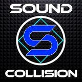 CHRI5 ADAMZ - Sound Collision Podcast Episode 7 Ft Jason Joyce