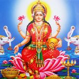"""Tscha - Main - """"Lakshmi Mantra"""" zur Wicca Masalla 30.4.2017 Sektor Evolution"""