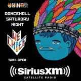 WE CHIEF Takeover of SiriusXM's The Joint ch. 42