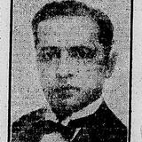 Por Uma Discografia Nordestina: 1925-1927, Luiz Americano