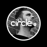circle. 133 - PT2 - Guest Mix Ian Dillon