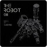 djotto - the robot 03