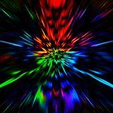 Progressive PsyTrance Mix Vol. 2 By Vissow