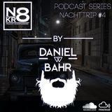 Podcast Series 'Nachttrip #4' - Daniel Bahr