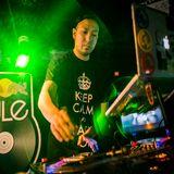 DJ BoZu - JPN - Kyushu Qualifier