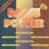 Dance Power 1 (1994)