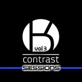 The Contrast-R Sessions - Volume 3