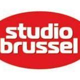 Switch Studio Brussel (24/01/2003) Josh Lasden