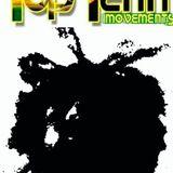 80s Reggae Hits