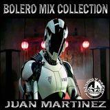 bolero mix collection by juan martinez