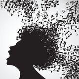 TANNO - Vibrations #6 (Urban Mix)