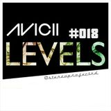 Avicii - Levels 018 - 09-12-2013 @stereoprojectrd