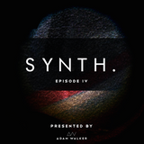 AW - Synth - House Podcast #4