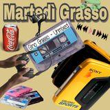 Martedì Grasso by Gino Grasso - Unmixed - 16.01.2018
