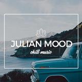Julian Mood  - Chill House winter mix 2016