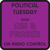 Political Tuesday | Marama Fox