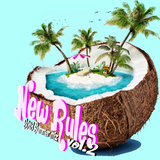 Afro Beats,Soca and Dancehall Mix 2018 New Rules 2
