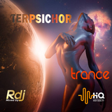Terpsicore - Trance Set ️ - Many thanks for Support !  ️- Download in description ! ️