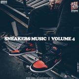 SNEAKERS MUSIC - VOLUME 4