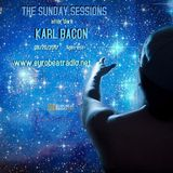 THE SUNDAY SESSIONS AFTER DARK ******08-20-17