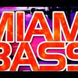 Miami Bass Wars (The Bass That Miami)