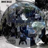 JoeAve (Willisist 2003) - B-Boys Unite