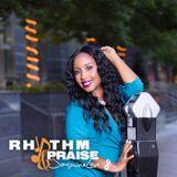 Rhythm & Praise with Jasmine Love 7-9-17
