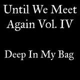Until We Meet Again Vol 4: Deep In My Bag