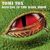 "Tomi Tox - ""Dancing In The Dark Room"" May Mix"