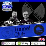 #4 Timeless with Tunnel Club