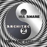 YING YANG Sessions 02 with Mia Amare & Architec
