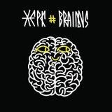 Duall - Mozgovňa Promo Mix
