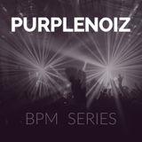 1611 122 Deep Old Acid House DJ Purplenoiz