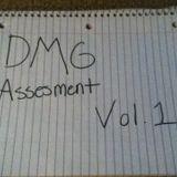 DMG Assesment Vol. 1 (Free Download)