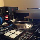 Sinhala Baila Mix Tape