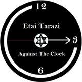 Etai Tarazi - Against The Clock